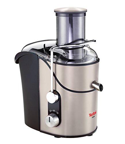 Tefal-centrifugeuse-smith-xXL-zN-655H-silver-premium-sr