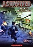 img - for I Survived the Nazi Invasion 1944[I SURVIVED THE NAZI INVASION 1][Prebound] book / textbook / text book