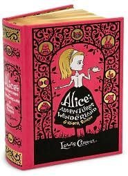 alices-adventures-in-wonderland-other-stories-leather-bound-classics-series