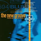 echange, troc Various Artists - Bluenote Remix Project 1