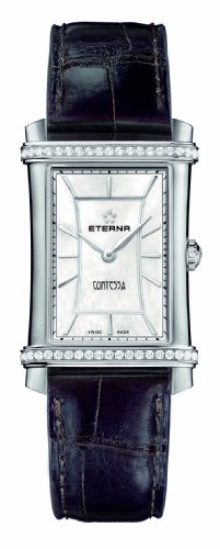 Eterna Watches 2410.48.66.1199