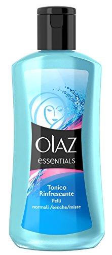 olaz-essential-tonico-rinfrescante-200-ml