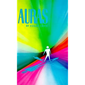symbolism in fuentes aura essay Aura fuentes, carlos primary category: aura and he reads of consuelo's infertility, her fantasy of medicinally creating a spiritual child.