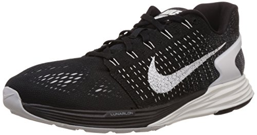 Nike-Mens-Lunarglide-7-Running-Shoe