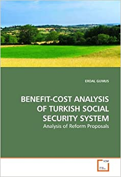 an analysis of understanding how the social security system What is pest analysis pest is an acronym for political, economic, social and technological this analysis assesses these factors in relation to a business.