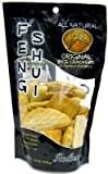 Roland Feng Shui Original Rice Crackers Gluten Free -- 3.5 oz