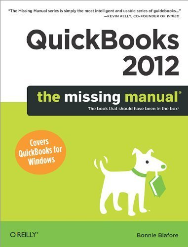 quickbooks-2012-the-missing-manual-by-biafore-bonnie-2011-paperback