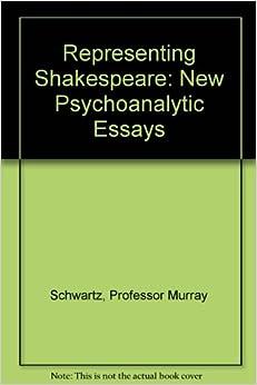 sabse pyara desh hamara essay art resume sample teacher write my psychoanalytic theory essay top custom essay sites draft literature review psychoanalysis and vision a study of