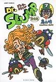 Dr.スランプ完全版 7 (ジャンプコミックス)