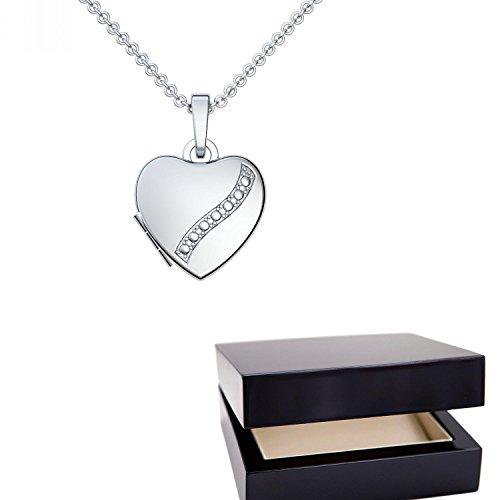 herz-medaillon-silber-foto-herzkette-photo-amulett-halskette-herz-kette-silber-925-luxusetui-herz-an