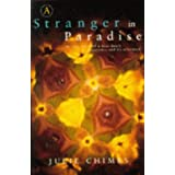 A Stranger in Paradisepar Julie Chimes