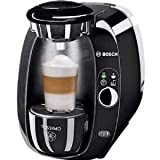 Bosch TAS2002GB Tassimo T20 Hot Beverage Machine,...