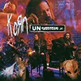 MTV Unplugged Thumbnail Image