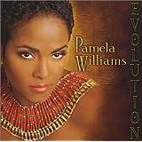 Evolution ~ Pamela Williams