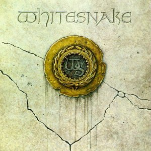 Whitesnake - Whitesnake (JAP Remastered) - Zortam Music