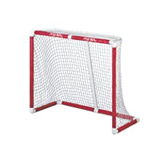 Buy Mylec Ultra Pro II Hockey Goal by Mylec