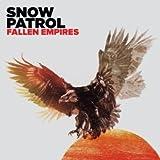 Snow Patrol Fallen Empires (CD+DVD Deluxe Edition)