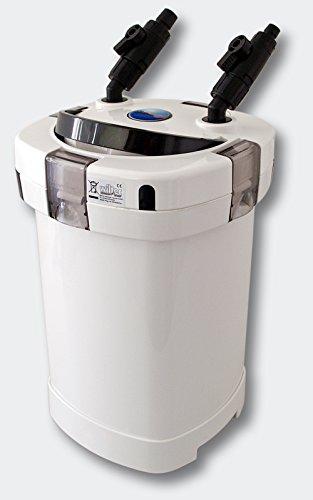 hw-505-b-filtro-esterno-16w-1000l-h-con-lampada-uvc-9w-pompa-e-raccordi-acquario
