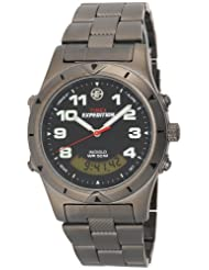 Timex Men's T41101 Expedition