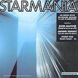 Starmania, opéra rock