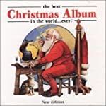 The Best Christmas Album In The World...