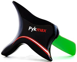 Pykmax High Performance Guitar Pick / Adult Size // 0.88mm Plectrum