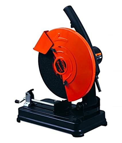 PPC355 Cut-Off Saw