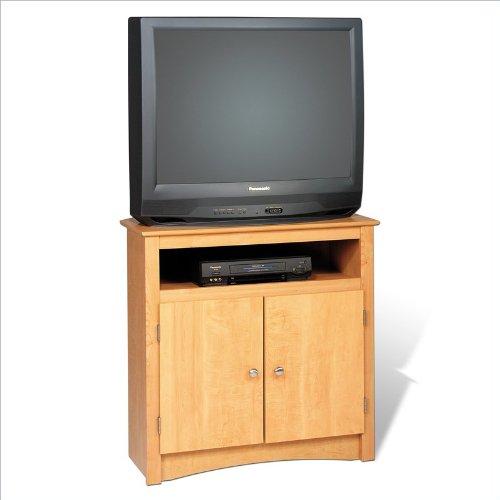 28 cheap corner tv cabinet cabinet corner door stand tv cab