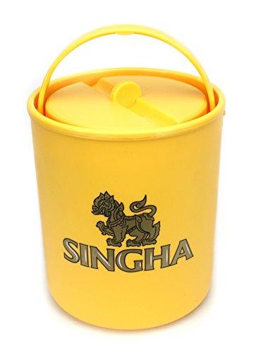 singha-beer-glaciere-cubo-a-hielo