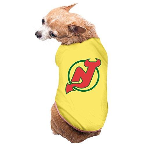 novelty-new-jersey-devils-n-j-nj-devil-martin-brodeur-l-dog-sweater