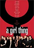 Girl Thing [Edizione: Germania]