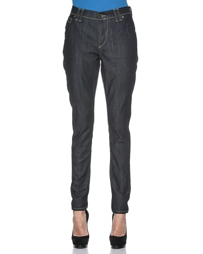 MELTIN'POT Jeans Myla