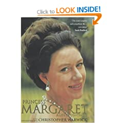 Margarita de Windsor - Página 3 414NQND3RPL._BO2,204,203,200_PIsitb-sticker-arrow-click,TopRight,35,-76_AA240_SH20_OU02_
