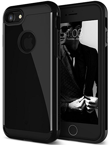 iPhone-7-Case-Caseology-Titan-Series-Variations