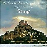 Fortress London Symphony Orchestra