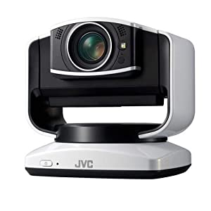 Jvc GV-LS2W Live Streaming Camera