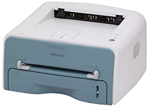 Samsung ML-1510 Laserdrucker