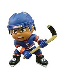 Lil\' Teammates Series 1 New York Islanders Slapper