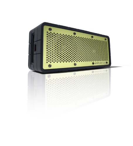 braven-625s-portable-wireless-bluetooth-speaker-12-hour-playtimewater-resistant-built-in-1700-mah-po