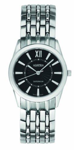 ROAMER OF SWITZERLAND 935835 41 53 90 - Reloj para mujeres