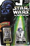 Star Wars Flashback Photo R2-D2 Action Figure