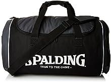 Spalding Sporttasche Tube Sportbag - Bolsa para material de baloncesto