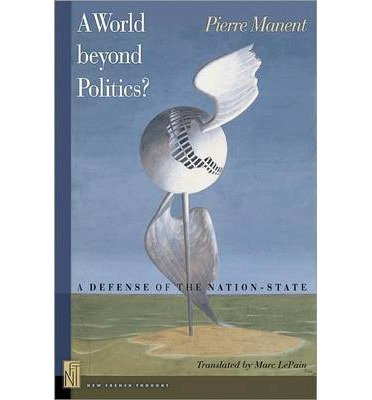 , by Pierre Englebert Inside African Politics [Paperback], by Pierre Manent