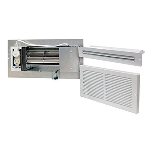 Tjernlund AS1P AireShare Room-to-Room Ventilator Corded, Model (Room Ventilator compare prices)