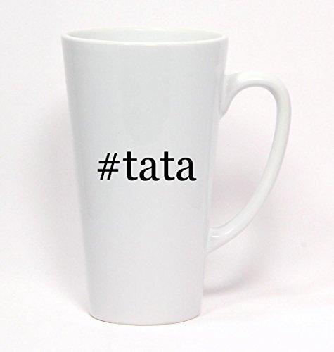 tata-hashtag-ceramic-latte-mug-17oz