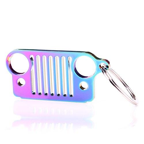 gilind-3d-polices-grill-keychain-chaine-porte-cles-pour-jeep-pilote-passionne-automobile-de-haute-qu