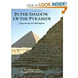 In the shadow of the pyramids: Egypt during the Old Kingdom