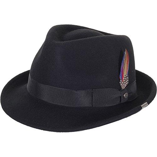 stetson-chapeaux-homme-chapeau-noir-elkader-m