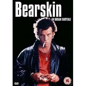 Bearskin: An Urban Fairytale movie