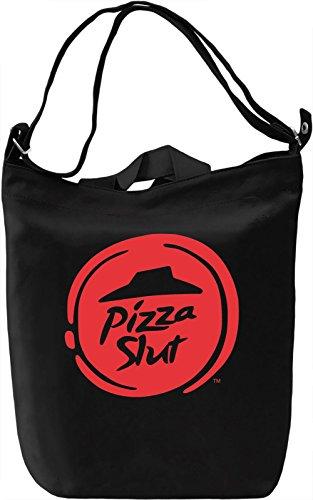 pizza-slut-leinwand-tagestasche-canvas-day-bag-100-premium-cotton-canvas-dtg-printing-